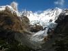 Glaciar-piedras-blancas