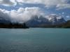 Massif-of-Paine